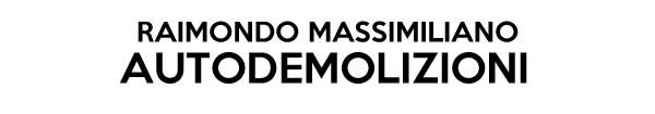 Autodemolizioni Raimondo Massimiliano